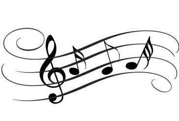 Musicoterapia y Biomúsica, cuarta parte
