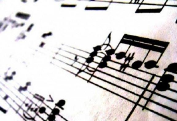 Musicoterapia y Biomusica, segunda parte