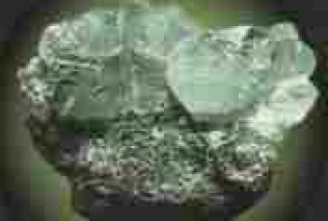 Alessandrite