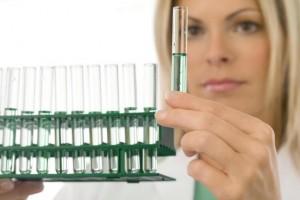 Precauzioni nell'uso degli Oli Essenziali