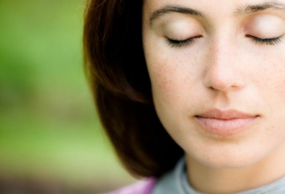 Stati meditativi e onde cerebrali