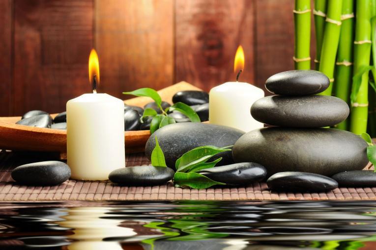 Le tecniche di meditazione