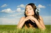 La purificazione nella meditazione