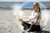 Rilassarsi e meditare per star bene