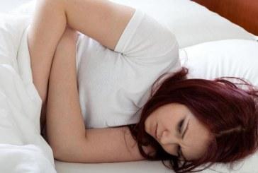 Oli Essenziali per la Menopausa
