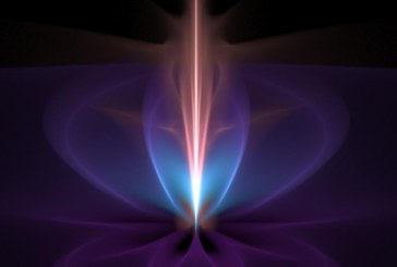 Magnetismo ed elettricità