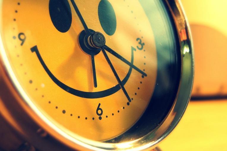 L'ottimista