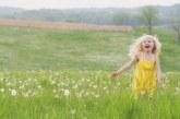Nuove e potenti vibrazioni in primavera