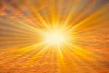 Oli Essenziali per il Sole