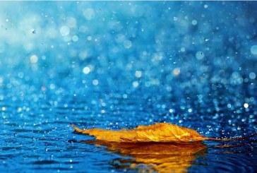 Colore Azzurro Lago