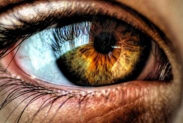 Il trapianto di cornea