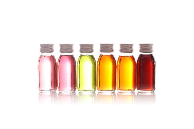 rilassante di un bel bagno? A seguire alcune miscele di oli essenziali ...