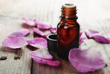 Aromaterapia, olio essenziale di Lavanda