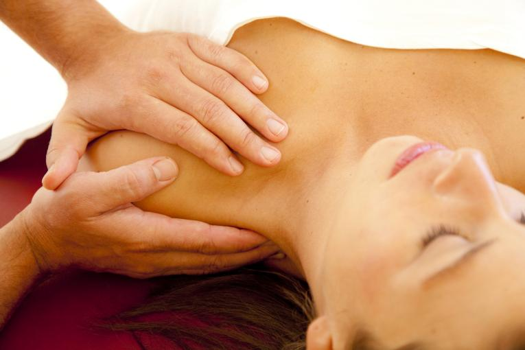 La postura in osteopatia