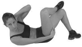 perfect shape esercizio 5