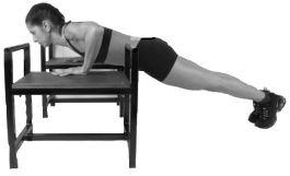 perfect shape esercizio 8