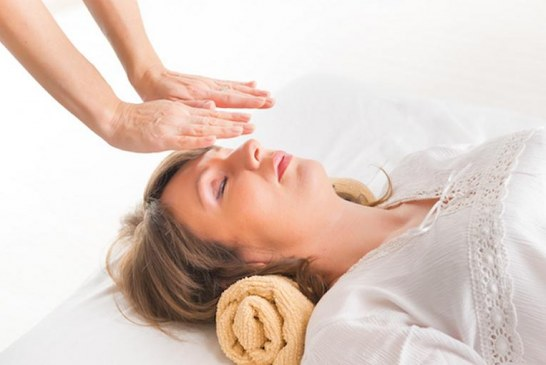 Indagini scientifiche in pranoterapia