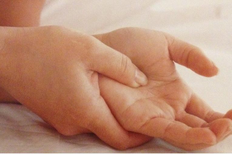 """Ansia nell'approccio con il Metodo """"Pranoterapia e Massaggio Armonico Antistress con le Campane Tibetane©"""""""