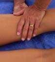 reiki trattamento posizione 18 a