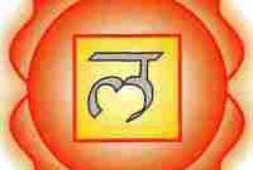 Chakra Basale
