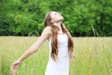 La respirazione e la cellulite