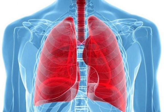 Suggerimenti per la respirazione