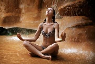 Rilassamento e concentrazione