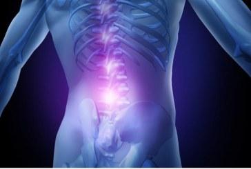 Cura antinfiammatoria per la lombalgia