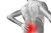 Troppa vitamina E fa male alle ossa