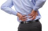 La dieta per il mal di schiena