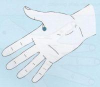 Shiatsu per il raffreddore altrasalute for Mal di testa da raffreddore
