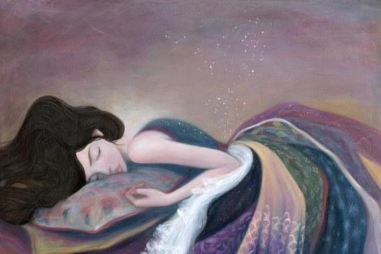 Sogni e cervello