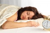 Dormire meno di sei ore
