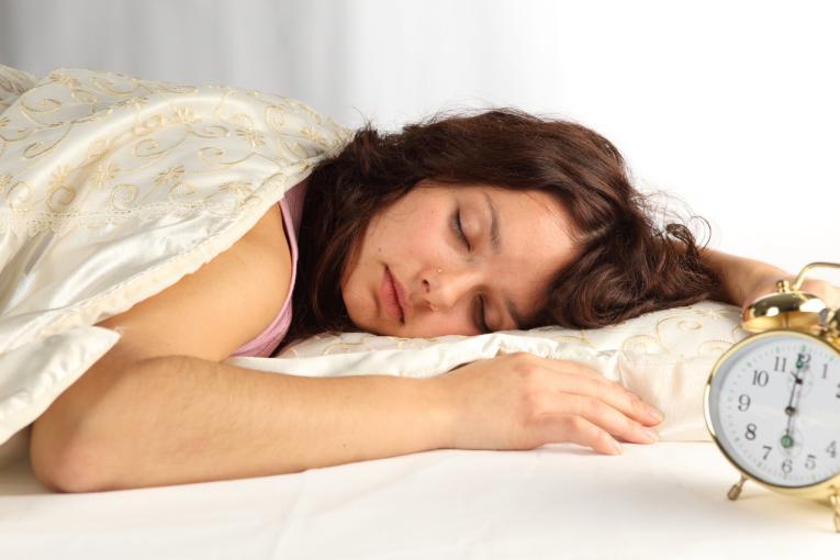 Dormire meno di 6 ore