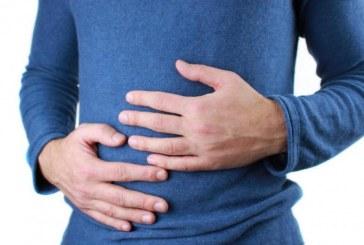 Le cure naturali per il mal di stomaco