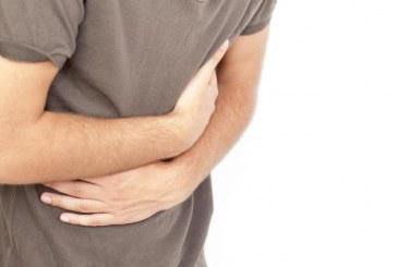 Esami diagnostici dello stomaco