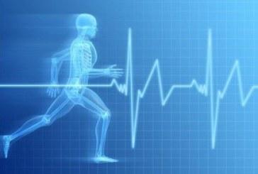 Le Terapie fisiche strumentali