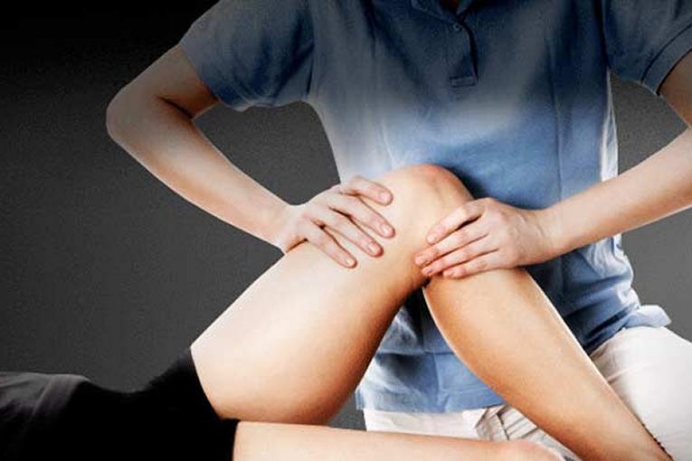 Oli essenziali per la salute di muscoli e delle articolazioni