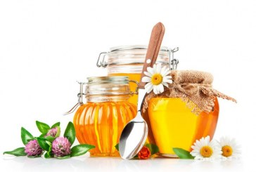 Dandelion olio