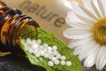 Glossario delle cure naturali