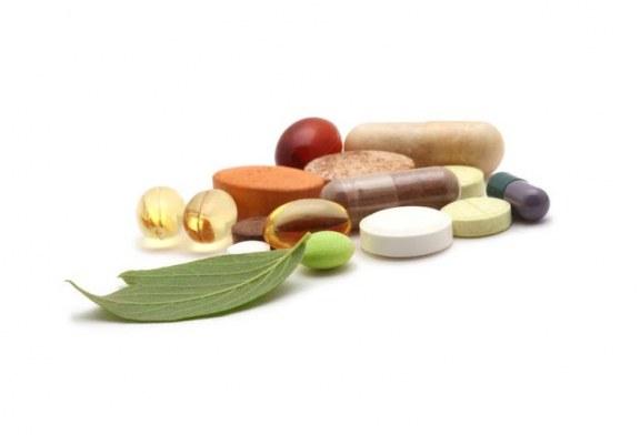 Vitamine del complesso B