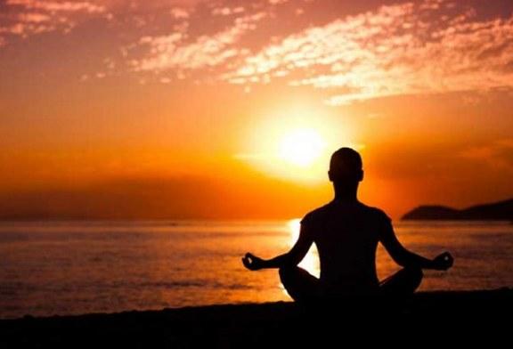 Yoga e stretching per la schiena