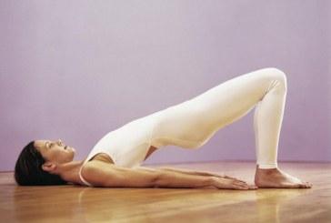 Lavoro sul corpo e meditazione