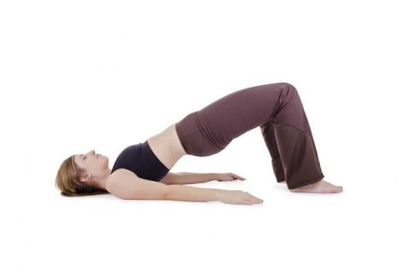 Yoga della Risata e scienza