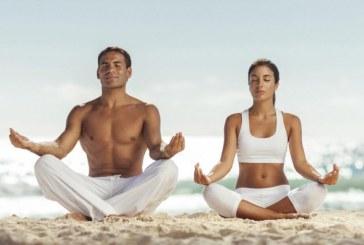 Yoga per il mal di testa