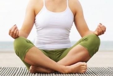 Sukha Pranayama yoga