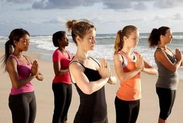 Cosa sono gli Yoga Sutra