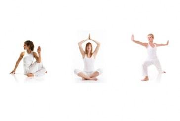 Cosa è lo Yoga