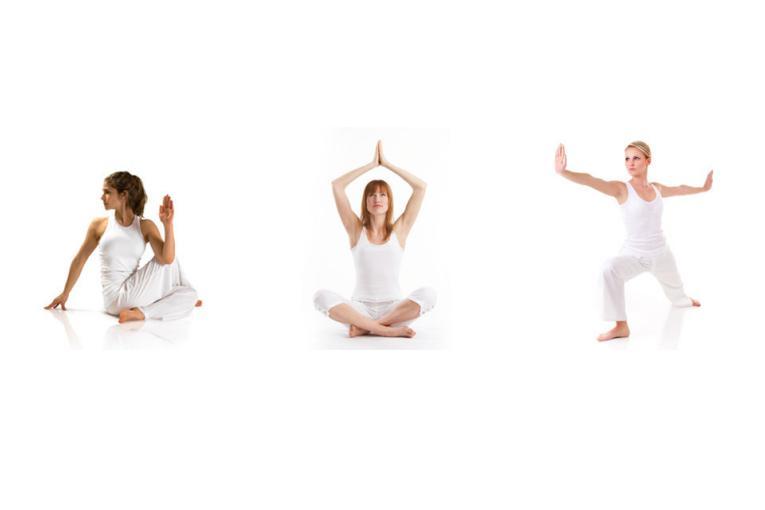 yoga_26