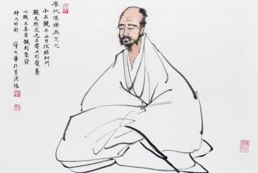 Bibliografia zen